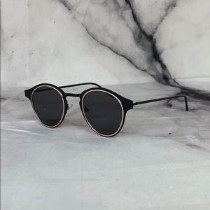 Spitfire Sunglasses